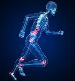 acupunctuur waardevol in de sport